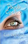 Las valkirias: Un encuentro con ángeles - Paulo Coelho
