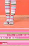 Erste Male - Megan McCafferty, Ingo Herzke