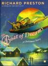The Boat of Dreams - Richard Preston