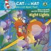 Night Lights (Dr. Seuss/Cat in the Hat) - Tish Rabe, Aristides Ruiz, Joe Mathieu