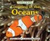 Counting in the Oceans - Fredrick L. McKissack, Lisa Beringer Mckissack