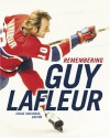 Remembering Guy Lafleur - Craig MacInnis