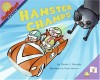 Hamster Champs - Stuart J. Murphy, Pedro Martin
