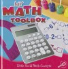 My Math Toolbox - Nancy Kelly Allen