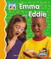 Emma and Eddie - Kelly Doudna