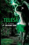 Telesa: The Covenant Keeper - Lani Wendt Young