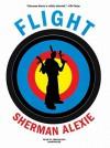 Flight [With Earbuds] - Sherman Alexie, Adam Beach
