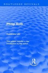 Philip Roth (Routledge Revivals) - Hermione Lee