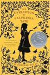 The Evolution of Calpurnia Tate - Jacqueline Kelly