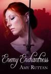 Enemy Enchantress - Amy Ruttan