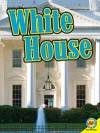 White House with Code - Heather Kissock, Jessica Morrison