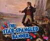 The Star-Spangled Banner - Tyler Monroe, Gail Saunders-Smith