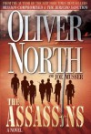The Assassins - Oliver North
