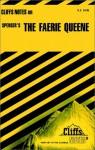 The Faerie Queene (Cliffs Notes) - Harold Martin Priest, Edmund Spenser, CliffsNotes