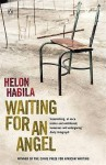 Waiting for an Angel - Helon Habila