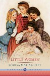 Little Women (Barnes & Noble Signature Editions) - Louisa May Alcott