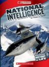 National Intelligence - Robin S. Doak