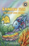 The Good Luck Charm (Rainbow Fish) - Sonia Sander