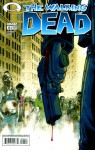 The Walking Dead, Issue #4 - Robert Kirkman, Tony Moore