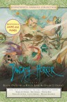 The Year's Best Fantasy and Horror: Seventeenth Annual Collection - Ellen Datlow, Kelly Link, Gavin Grant, Neil Gaiman
