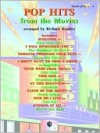 Pop Hits from the Movies Pop Hits from the Movies - Richard Bradley