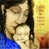 Little One, We Knew You'd Come - Sally Lloyd-Jones, Jackie Morris