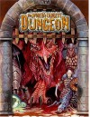 Worlds Largest Dungeon - Inc Alderac Entertainment Group