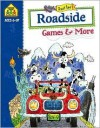 Roadside Games and Activities - School Zone Publishing Company