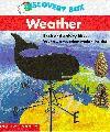 Weather - Claudia Logan