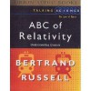 The ABC of Relativity - Bertrand Russell