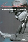 Livro do Desassossego (Softcover) - Fernando Pessoa, Richard Zenith
