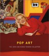 Pop Art: The John and Kimiko Powers Collection - David Shapiro, Germano Celant