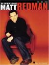 Matt Redman - The Father's Song - Matt Redman