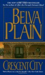 Crescent City - Belva Plain