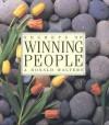 Secrets of Winning People - Swami Kriyananda