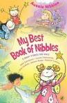 My Best Book of Nibbles - Julia Lawrinson
