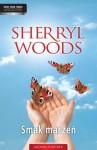 Smak marzeń - Sherryl Woods