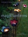 Magic Lanterns - Mary Maguire
