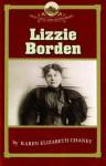 Lizzie Borden (New England Remembers) (New England Remembers) - Karen Elizabeth Chaney, Robert J. Allison, Robert Allison