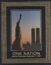 LIFE One Nation: America Remembers September 11, 2001 - Robert Sullivan