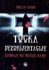 Točka dezorijentacije - Mislav Pasini