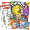 Phonics [With CD] - Kim Mitzo Thompson, Ken Carder, Julie Anderson, Tammy Ortner