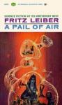 Wiadro Powietrza - Fritz Leiber