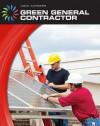 Green General Contractor - Barbara A. Somervill