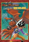 Duel Masters - Michael Anthony Steele