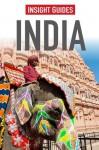 India - David Abram