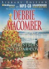 A Cedar Cove Christmas 2-In-1 (Other Format) - Debbie Macomber