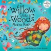 Willow of the Woods - Helen Bailey