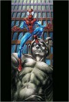 Ultimate Spider-Man 3: Double Trouble - Brian Michael Bendis, Mark Bagley