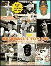 Baseball's New Top 100 - John Benson, Tony Blengino